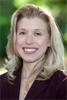 Rachel Palmer, MBA