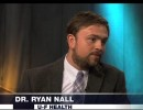 Ryan Nall TV20 Flu
