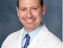 Paul Skelton, MD