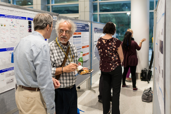 COM Celebration of Research