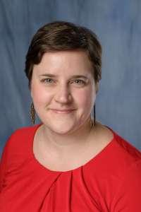Hannah Norton